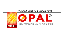OPAL Switches