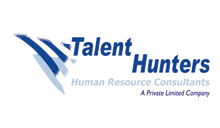 Talent Hunters