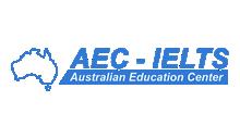 AEC IELTS