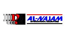 Al Najam