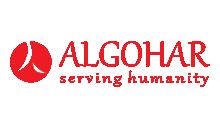 algohar.org