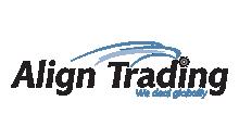 Align Trading