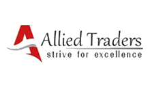 Allied Traders