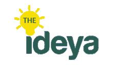 the ideya