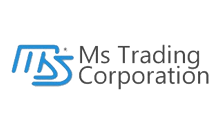 MS Trading Corporation