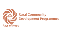 Rural Community Development Program