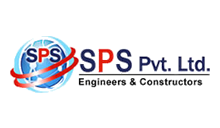 SPS Pvt. Ltd.