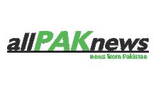 allpaknews.com