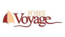 Jobs Voyage