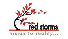 Red Strom