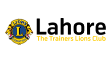 Lahore Trainers Lions Club